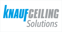 Knauf Ceiling Solutions