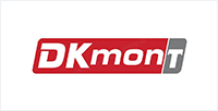DKmont