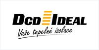 DcdIdeal
